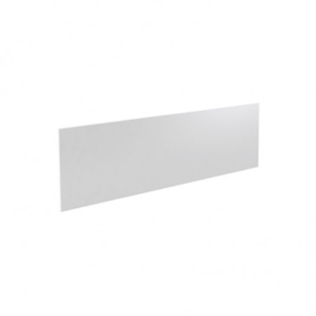 Kartell Ikon Bath Panels White
