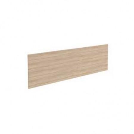 Kartell Ikon Bath Panels Natural Oak
