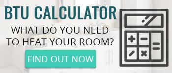 BTU Calculator